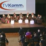 TV Komm 2015