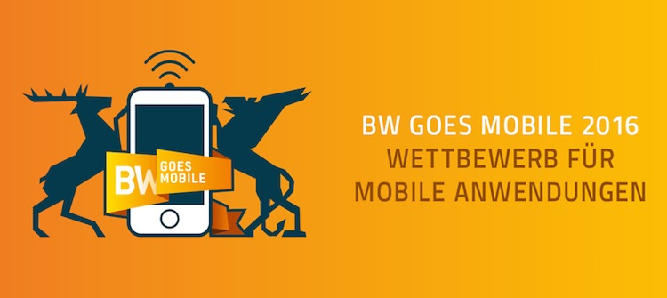 BW goes Mobile 206