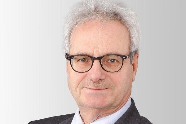 Thomas Langheinrich