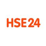 Logo HSE24