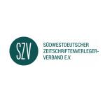 Logo SZV