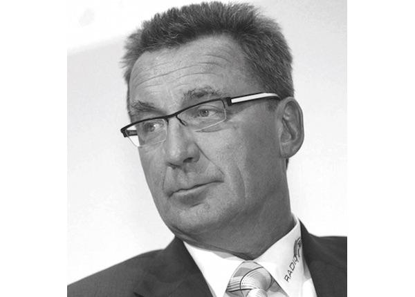 Klaus Schunk