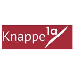 Logo Knappe 1a