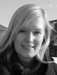 Marie-Wellershoff