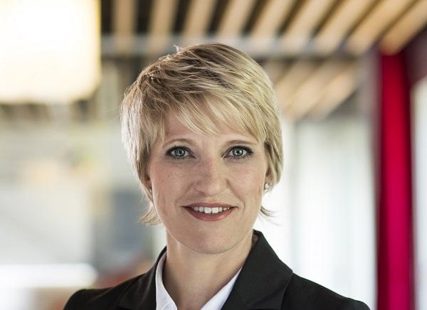 Susanne Aigner-Drews