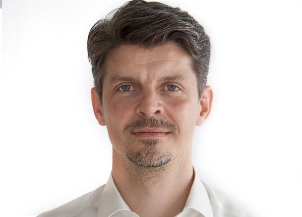 Fabian Ulitzka