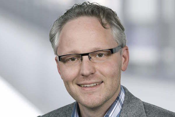 Thomas Dauser