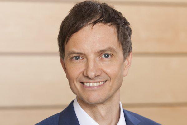 Werner Starz