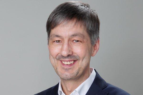 Guido Bolten