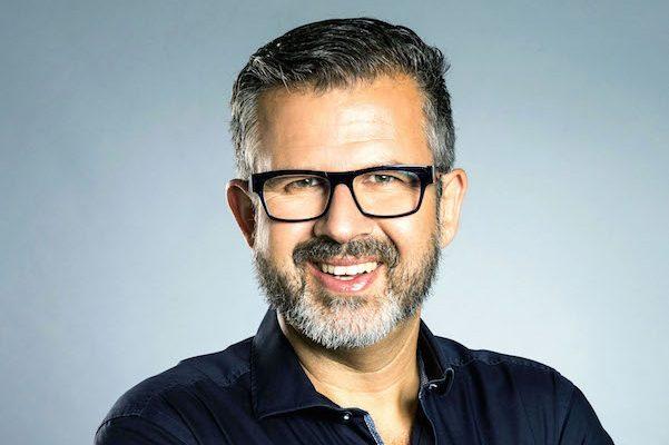 Carlos Zamorano