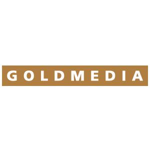 Logo Goldmedia