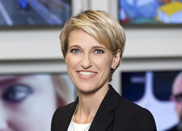 Susanne-Aigner-Drews