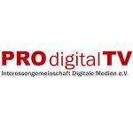 ProDigital TV