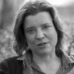 Prof. Marie Elisabeth Müller