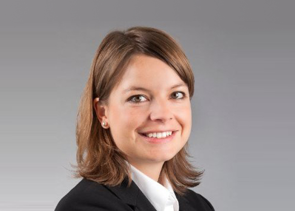 Helen Wohlfarth