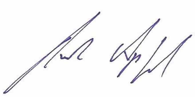 Frank Apfel_Unterschrift