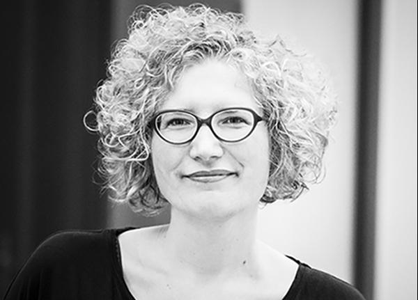 Esther Petri