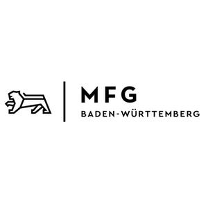 MFG Baden Württemberg