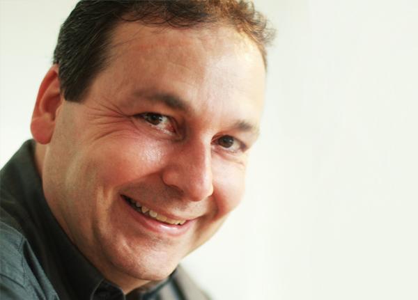 Prof. Jürgen Christ