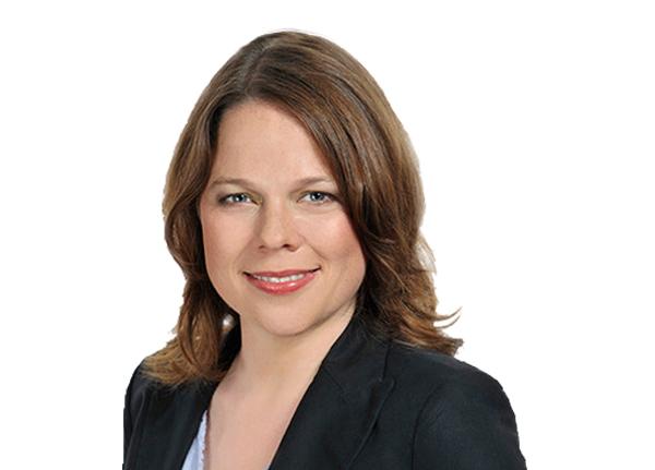 Monika Jödden