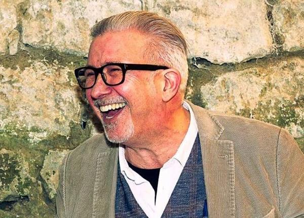 Stefan Werdelis