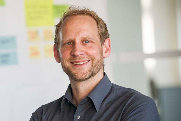 Tobias Köhler
