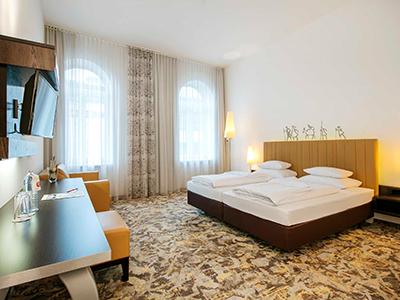 Hotel_ARCOTEL_Camino_Stuttgart