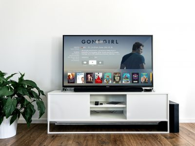 Pay-VOD in Germany