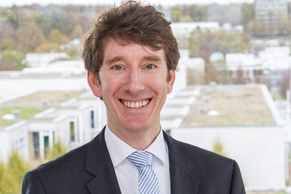 Prof. Boris Kühnle