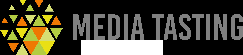 Logo_Media_Tasting