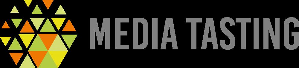 Media_Tasting