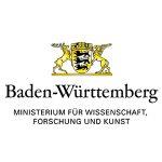 ministerium_fuer_wissenschaft_forschung_und_kunst