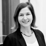 Dr. Andrea Buchholz