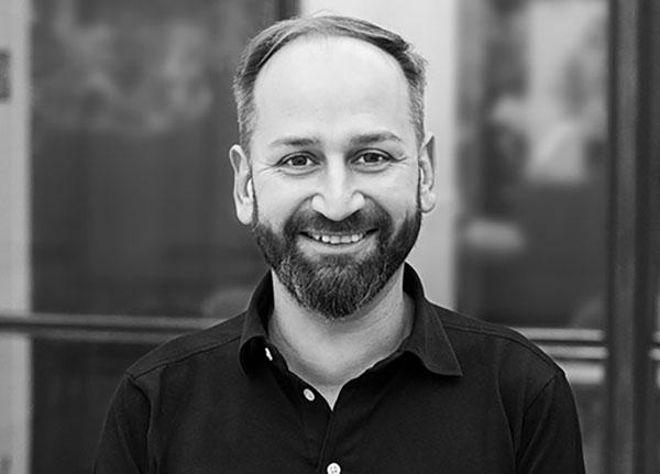 Bernd Hertl