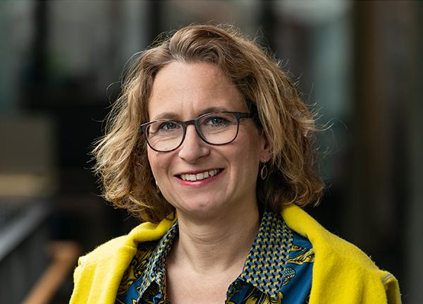 Marion Erös
