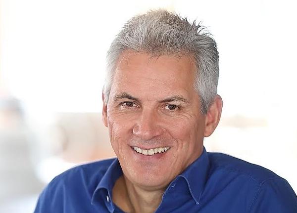 Peter Turi