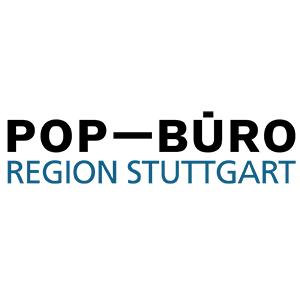 Pop-Büro