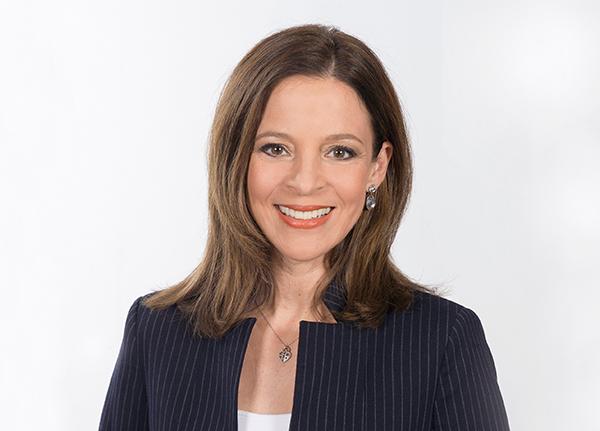 Stefanie Haiber