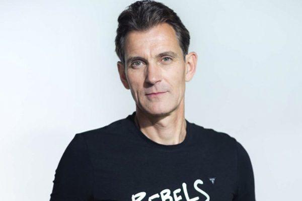 Dr. Peter Kreuz