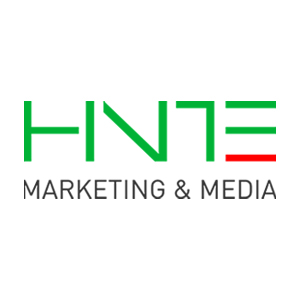 Hinte Marketing und Media