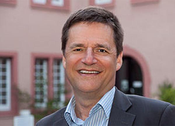 Michael Schirp