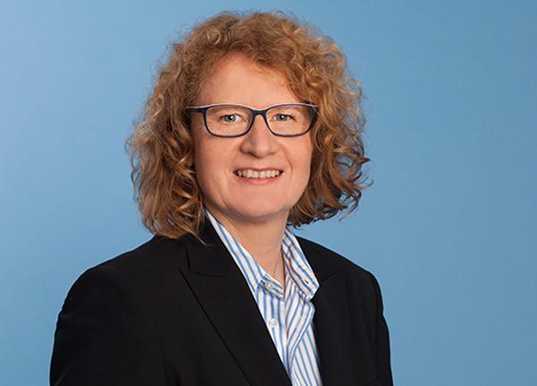 Sigrid Eck