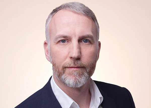 Dr. Florian Kerkau