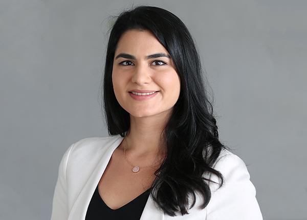 Diana Alam