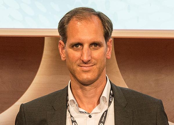 Dr. Wolfgang Kreißig