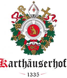 Karthaeuserhof