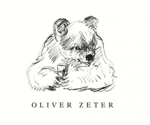 Weingut Oliver Zeeter