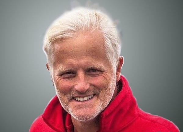 Michael Willberg